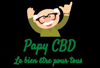 Papy CBD