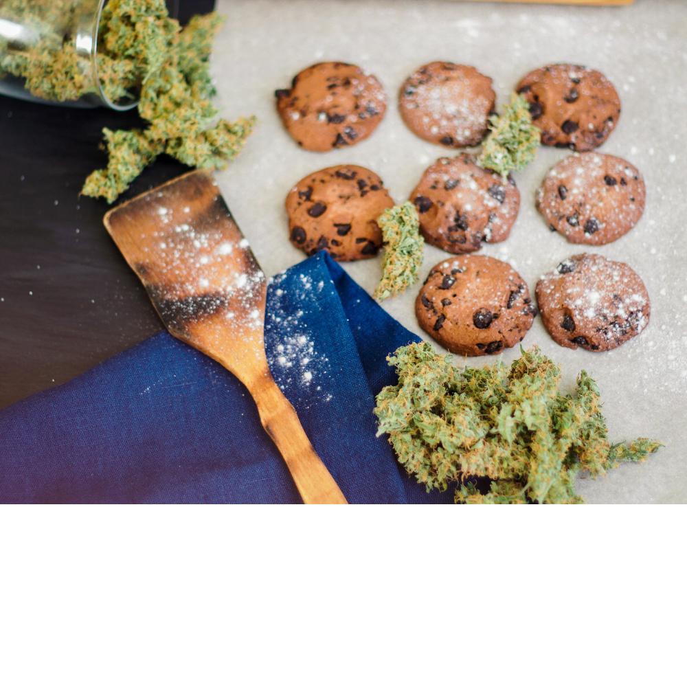 exemple de cookies